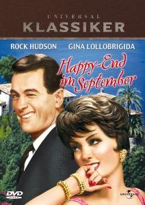 Happy-End im September
