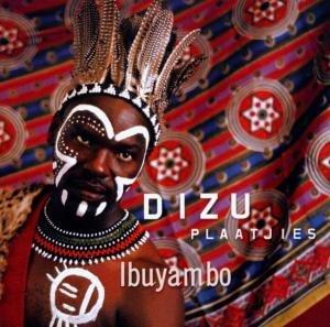 Ibuyambo