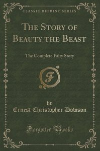 The Story of Beauty the Beast