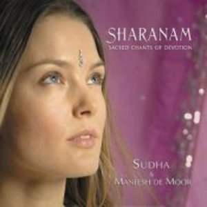 Sharanam-Sacred Chants...