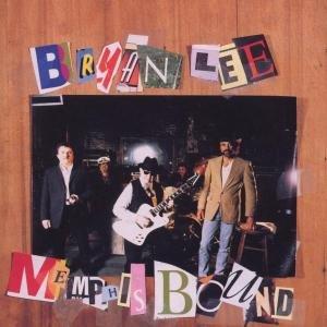 Memphis Bound