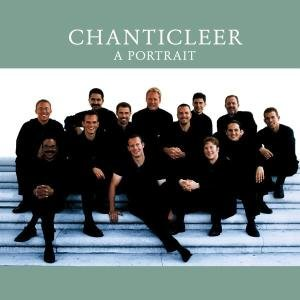 Chanticleer-A Portrait