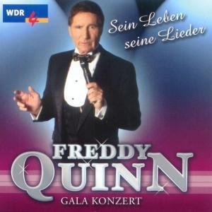 Gala Konzert-Sein Leben,Seine Lieder