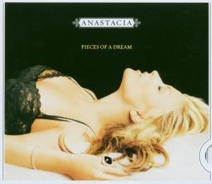 Anastacia: Pieces Of A Dream (DBS)