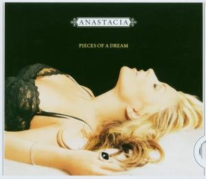 Anastacia: Pieces Of A Dream (DBS)
