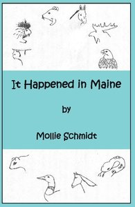 It Happened in Maine