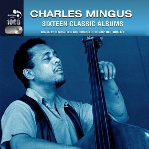 16 Classic Albums