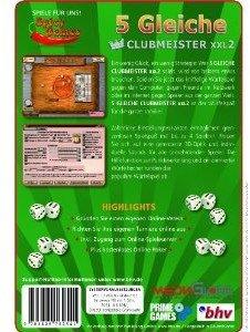 5 Gleiche Clubmeister XXL2
