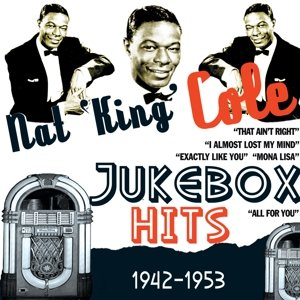 Jukebox Hits: 1942-1953