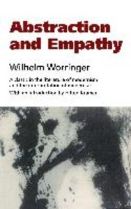 Abstraction and Empathy