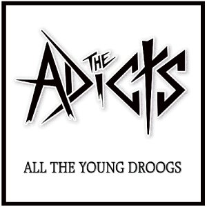 All The Young Droogs