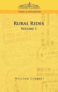 Rural Rides - Volume 1