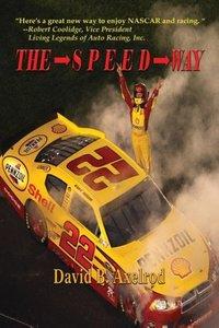 The Speed Way