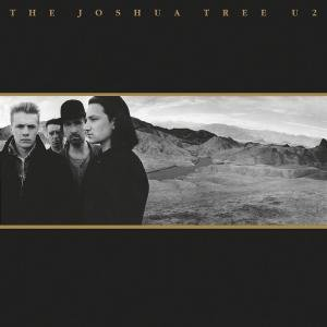 The Joshua Tree (20th Anniversary Edt.)