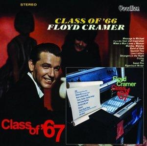 Class Of '66 & Class Of '67