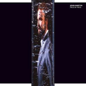 Piece By Piece (1-CD Remaster)