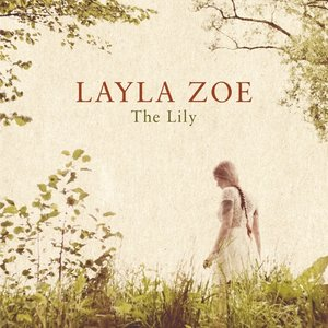 The lily (2LP)