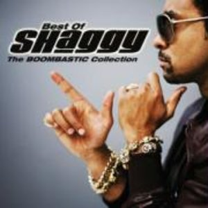 The Boombastic Collection-Best Of Shaggy