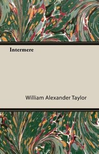 Intermere