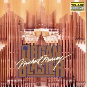 Organ Blaster
