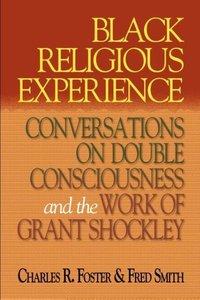 Black Religious Experience