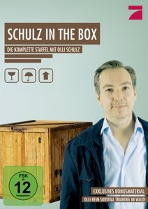 Schulz in the Box