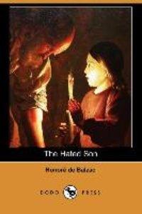 The Hated Son (Dodo Press)