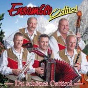 Du schönes Osttirol
