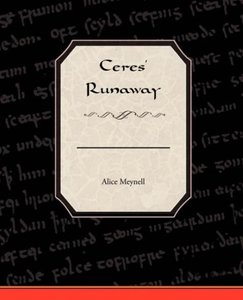 Ceres' Runaway