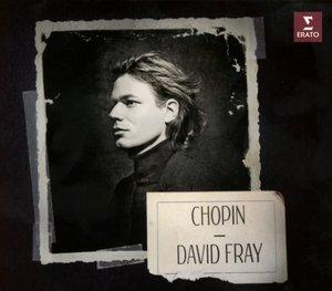 Chopin Nostalgia