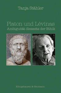 Platon und Lévinas