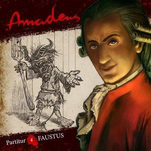 Faustus (Partitur 4)