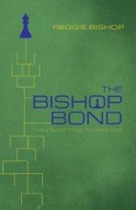The Bishop-Bond