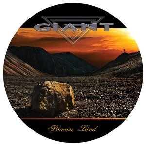 Promise Land (Picture Disc)