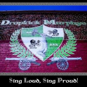 Sing Loud,Sing Proud