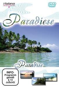 Paradiese/Paradise-DVD