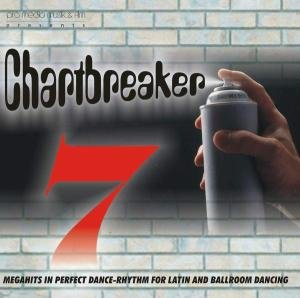 Chartbreaker For Dancing Vol.7