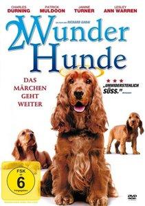 2 Wunder Hunde - Das Märchen geht weiter