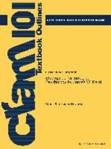 Studyguide for Biological Psychology by James W. Kalat, ISBN