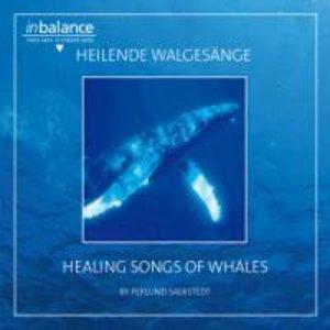 Heilende Walgesaänge