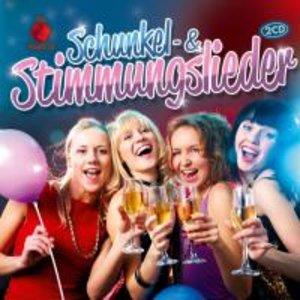 Schunkel-& Stimmungslieder