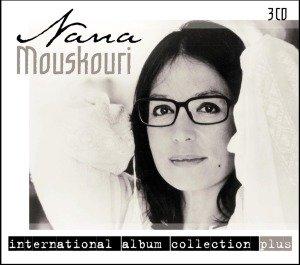 International Album Collection Plus