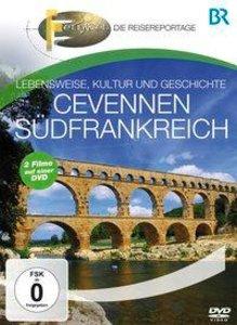Cevennen & Südfrankreich