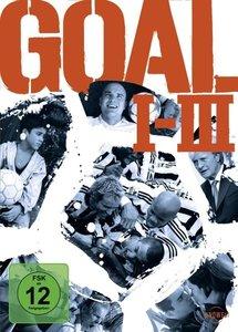 Goal 1-3 - Edition