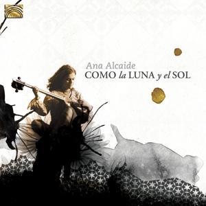Como La Luna Y El Sol - zum Schließen ins Bild klicken
