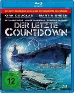 Der letzte Countdown