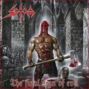 Sodom: Final Sign Of Evil