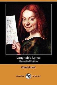 Laughable Lyrics (Dodo Press)
