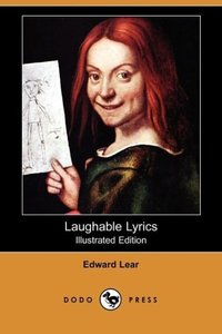 Laughable Lyrics (Dodo Press)