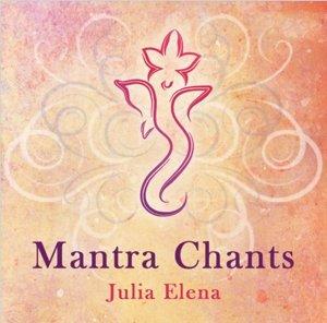 Mantra Chants